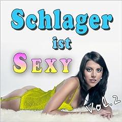 Schlager ist sexy, Vol. 2 Songtitel: Schluss, aus und vorbei Songposition: 2 Anzahl Titel auf Album: 50 veröffentlicht am: 10.05.2013