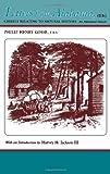ISBN 0817306838