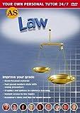 echange, troc A S Law Revision [Import anglais]