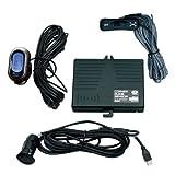 データシステム(Data System) コーナーガイドセンサー CGS282