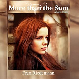 More than the Sum | [Fran Riedemann]