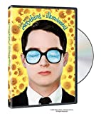 Everything Is Illuminated [DVD] [2005] [Region 1] [US Import] [NTSC] - Liev Schreiber
