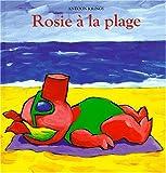 """Afficher """"Rosie à la plage"""""""