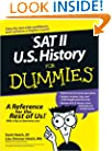Amazon.com: Ace Your Midterms & Finals: U.S. History (Schaum's ...