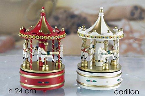carillon-giostra-con-cavalli-24-cm-addobbi-natalizi-natale-arredo-gt-937287