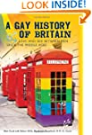 A Gay History of Britain: Love and Se...