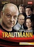 Trautmann: Die komplette Serie [5 DVDs]
