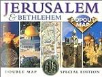 J�rusalem (simple)