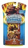 Acquista Skylanders Spyro