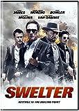 Swelter (2013) (Bilingual)