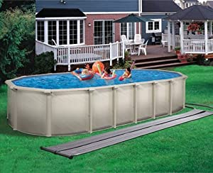 hot tubs supplies parts accessories heaters accessories pool heaters