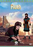 echange, troc Ruth [Animated] [Import anglais]