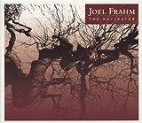 Joel Frahm The Navigator