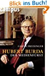 Hubert Burda - Der Medienf�rst