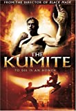 echange, troc Kumite [Import USA Zone 1]
