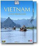 echange, troc DVD Guides : Vietnam - Édition Prestige 2 DVD [inclus 1 CD-Rom et 1 CD audio]