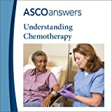 Understanding Chemotherapy Fact Sheet (pack of 125 fact sheets)