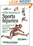 The Anatomy of Sports Injuries: Your...