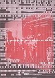 echange, troc Jean-Michel Bouhours, Centre national d'art et de culture Georges-Pompidou (France) - L'avant-garde autrichienne au cinéma: 1955-1993