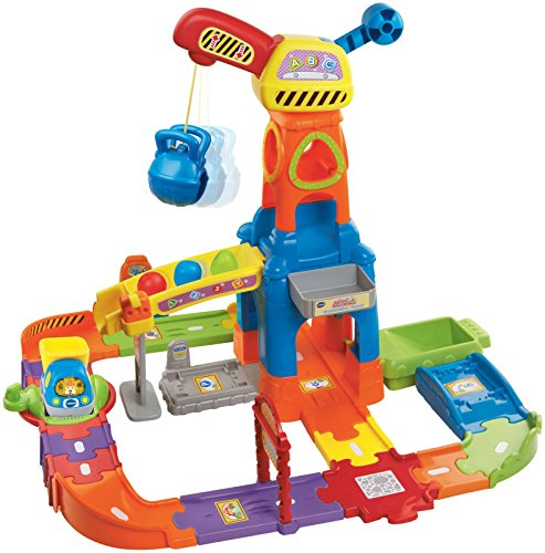 Toys For Boys 2 4 : Best toys for year old boys