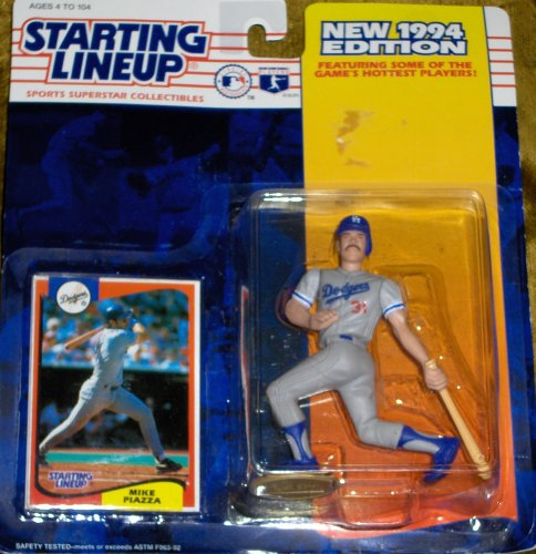 mike-piazza-1994-starting-lineup