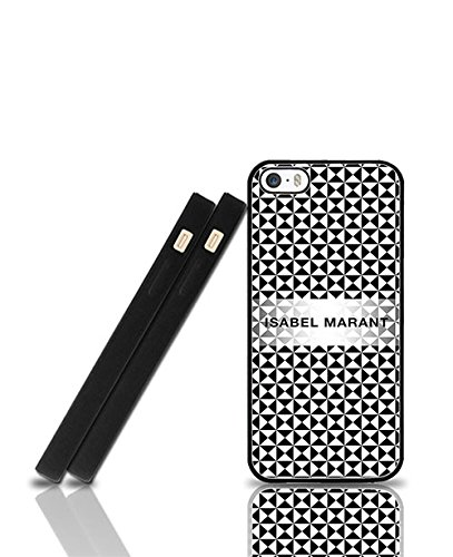 isabel-marant-apple-iphone-5-apple-iphone-5e-custodia-protettiva-design-for-ragazze-sottile-brand-is