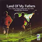 Land of My Fathers: 1999 Rugby World Cup