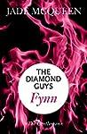 Fynn (The Diamond Guys) (German Edition)