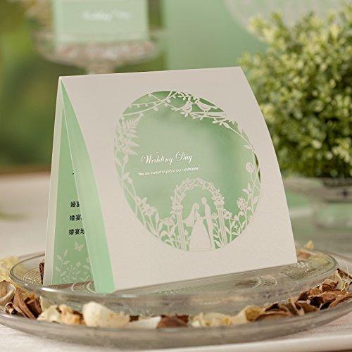 wishmade-elegante-taglio-laser-biglietti-di-inviti-per-matrimonio-festa-di-fidanzamento-sposa-doccia