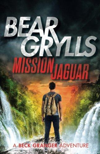mission-jaguar-a-beck-granger-adventure