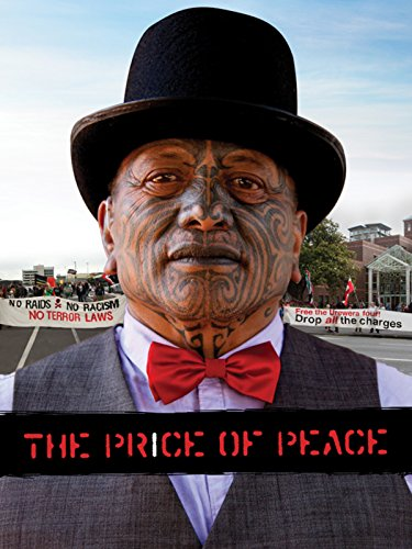 the-price-of-peace