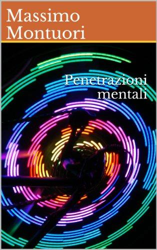 penetrazioni-mentali