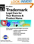 Trademark: Legal Care for Your Busine...