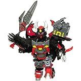 Ionix Tenkai Knights - Tenkai Titan Vilius 13003