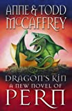 Anne McCaffrey Dragon's Kin