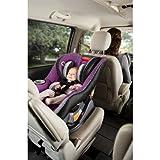 Graco-Size4Me-65-Convertible-Car-Seat-Nyssa