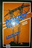 img - for Electric Power Transmission Systems (Prentice-Hall series in electronic technology) book / textbook / text book