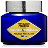 L'Occitane IMMORTELLE Precious Protection SPF20 50 ml