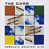 Complete Greatest Hits [Australian Import] The Cars