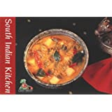 South Indian Kitchen