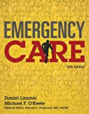 img - for Emergency Care PLUS MyBradylab with Pearson eText -- Access Card Package (13th Edition) book / textbook / text book