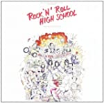 Rock N Roll High School Ost
