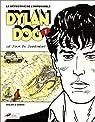 Dylan Dog, tome 1 : Le Jour du jugement par Sclavi