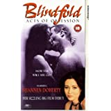 Blindfold: Acts Of Obsession [1994] [VHS]by Judd Nelson