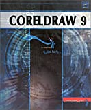 Coreldraw, version 9