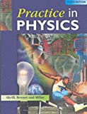 Practice in Physics (0340758139) by Akrill, Tim