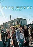 DEAR WENDY ディア・ウエンディ Thomas Vinterberg  [DVD]