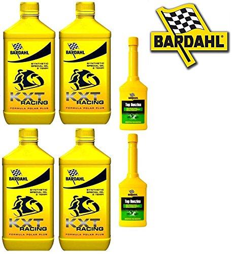 4-litri-olio-lubrificante-bardahl-kxt-racing-sintetico-2-tempi-2t