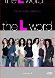 echange, troc The L Word : L'intégrale saison 1 - Coffret 4 DVD