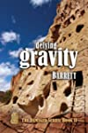 Defying Gravity (The Damaged Series)